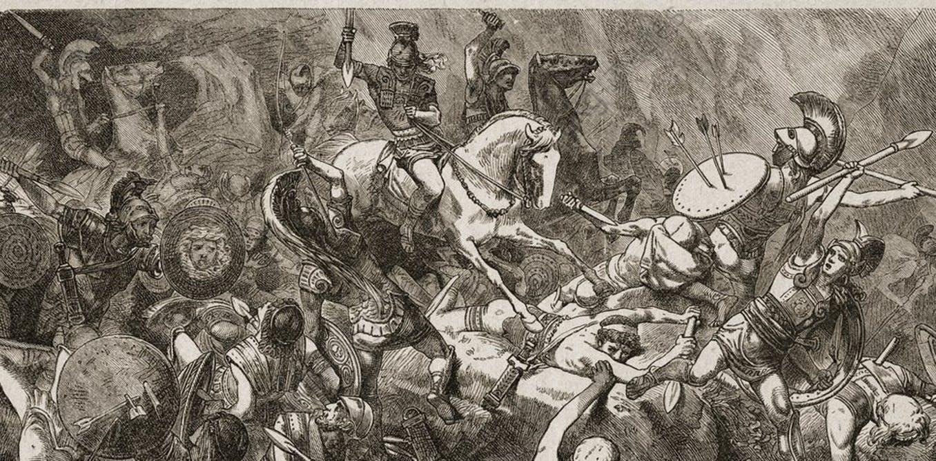 Thucydides-History-Greek-Greece-Peloponnesian-War.jpg