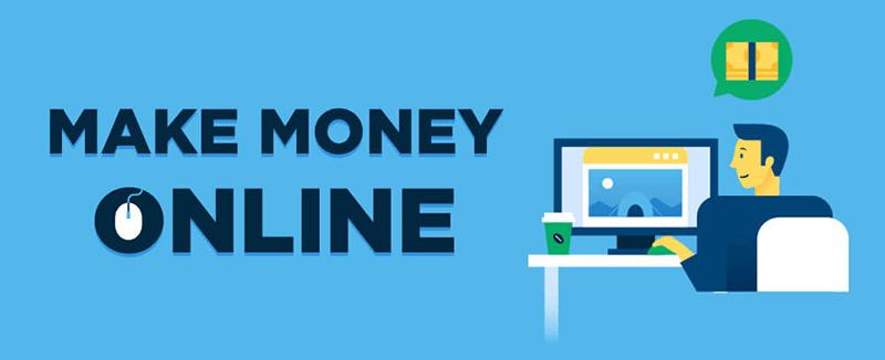 Make-Money-Online.png
