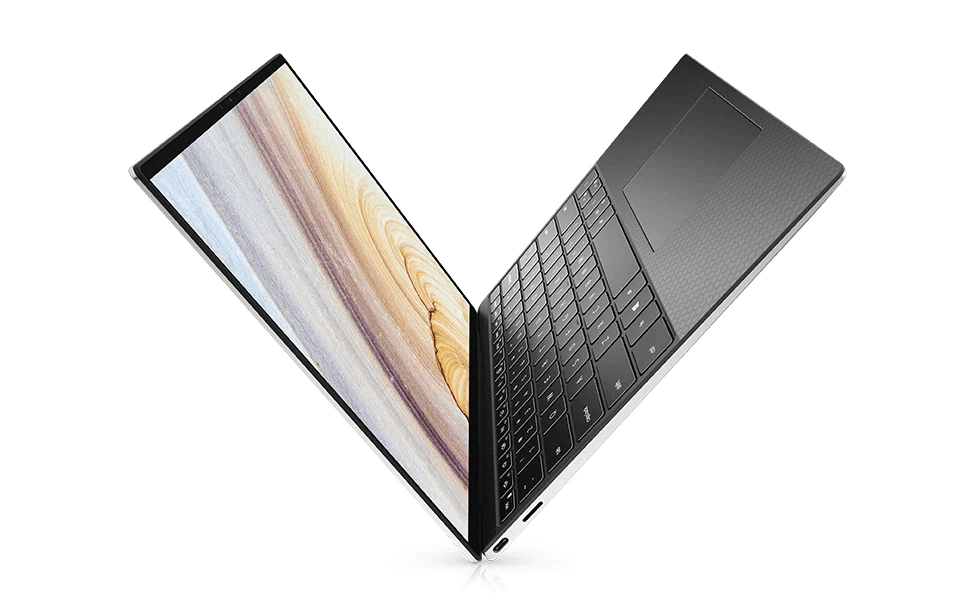 notebook_laptop_xps_13_9300_npl_pdp_mod4.png