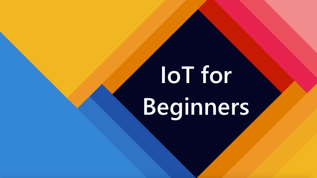 iot-for-beginners.png